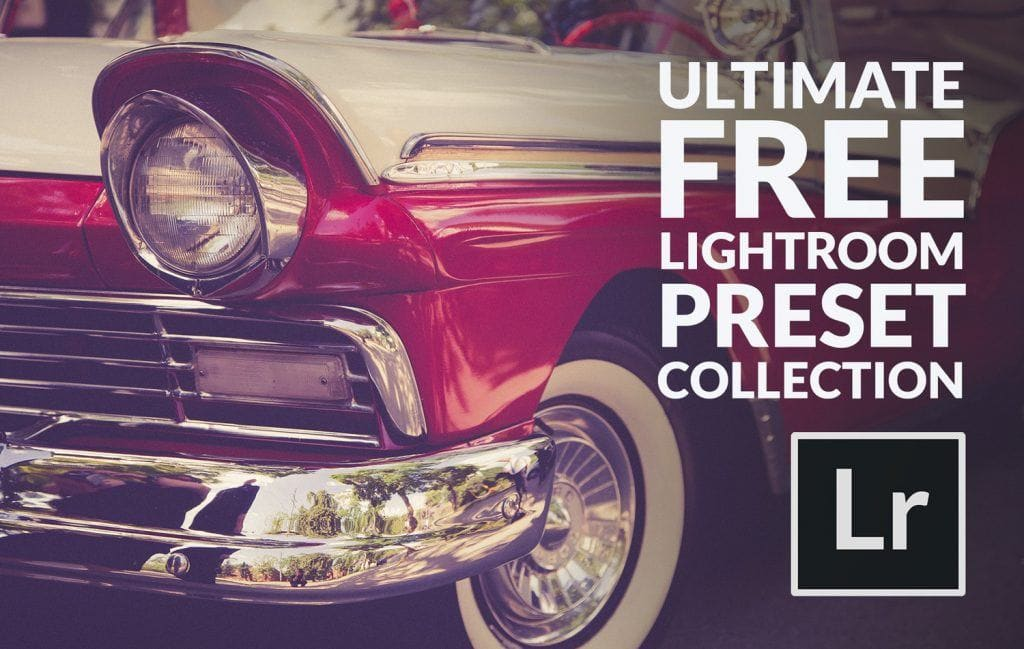 Ultimate-Free-Lightroom-Preset-Collection-Presetpro.com