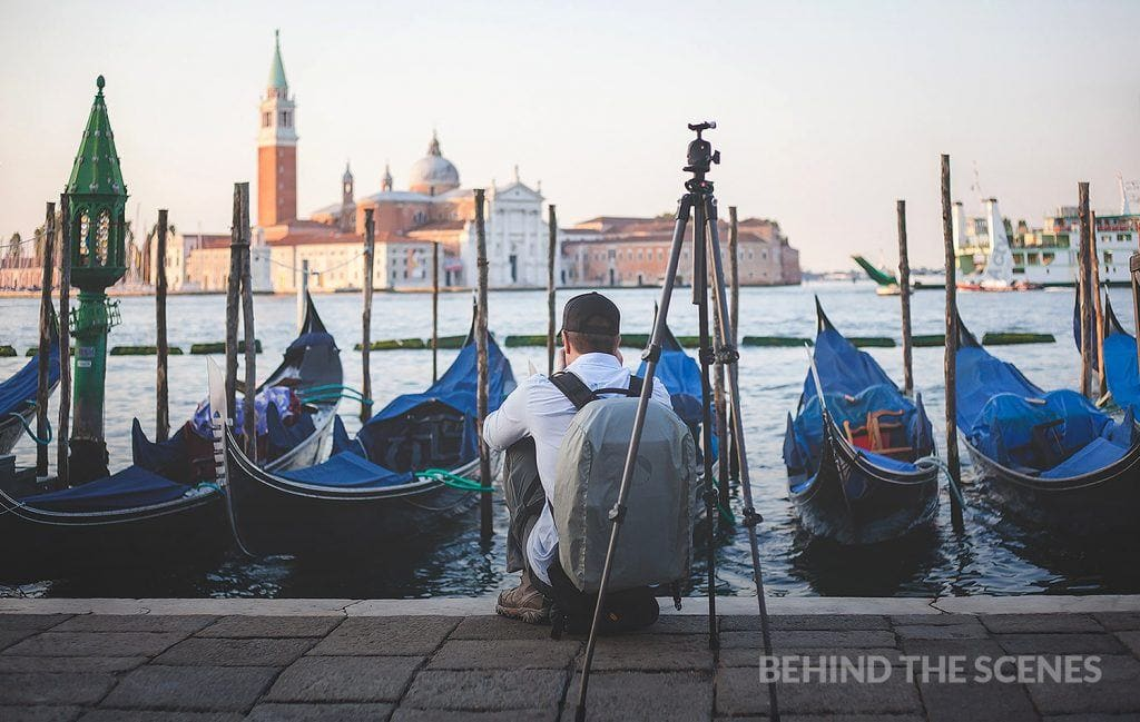 Behind-the-Scenes-Gondolas-in-Venice