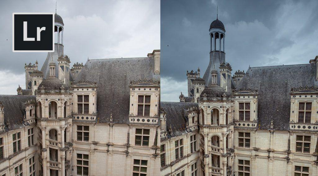 Free-Lightroom-Preset-Cloudy-Tower