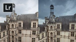 Free-Lightroom-Preset-Cloudy-Tower