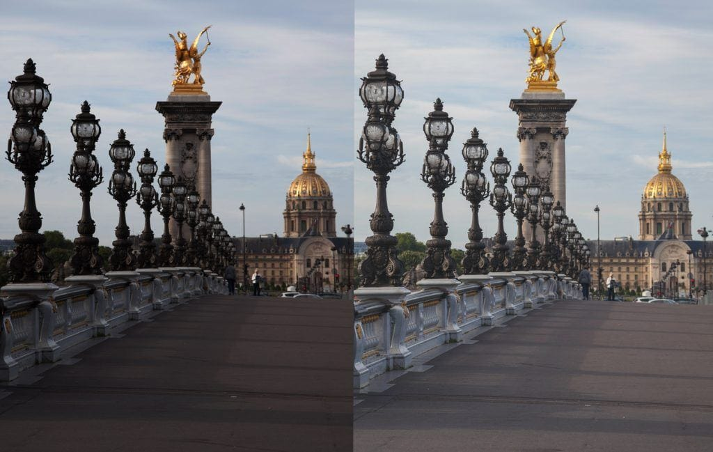Free-Lightroom-Preset-Before-and-After-Morning-Tones