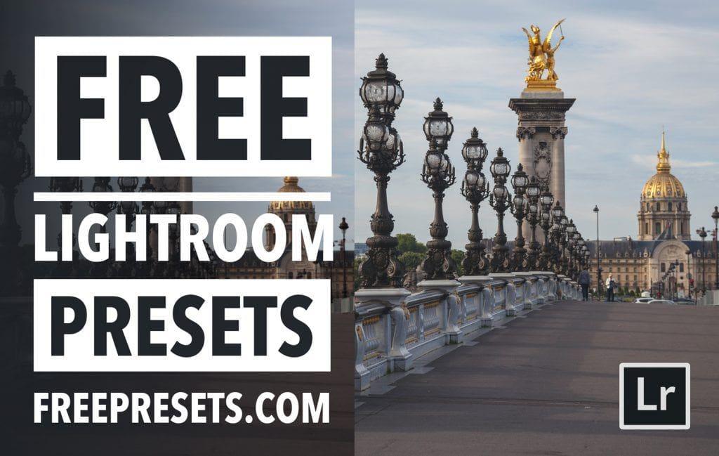 Free-Lightroom-Preset-Morning-Tones-Presetpro.com