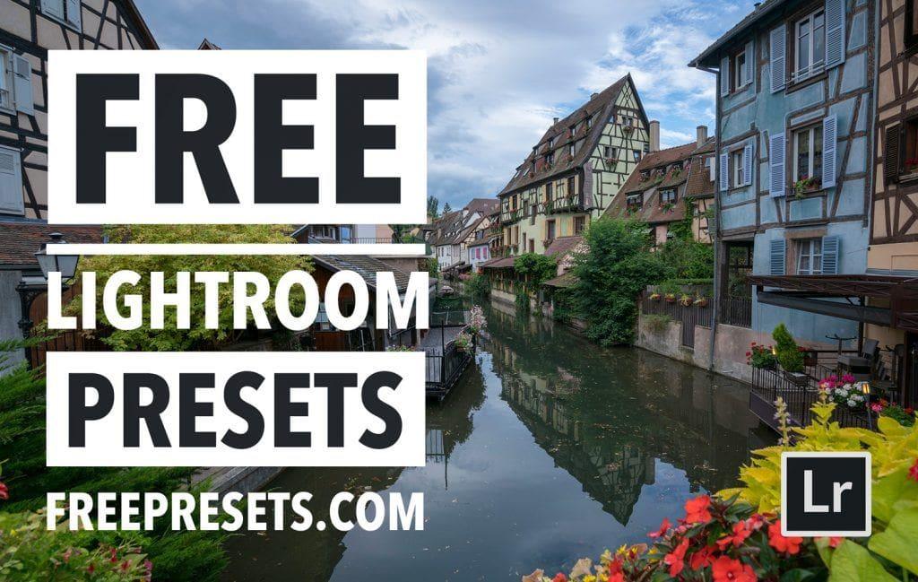 Free-Lightroom-Preset-Color-Boost
