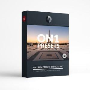 On1-Raw-Preset-Collection-Presetpro.com