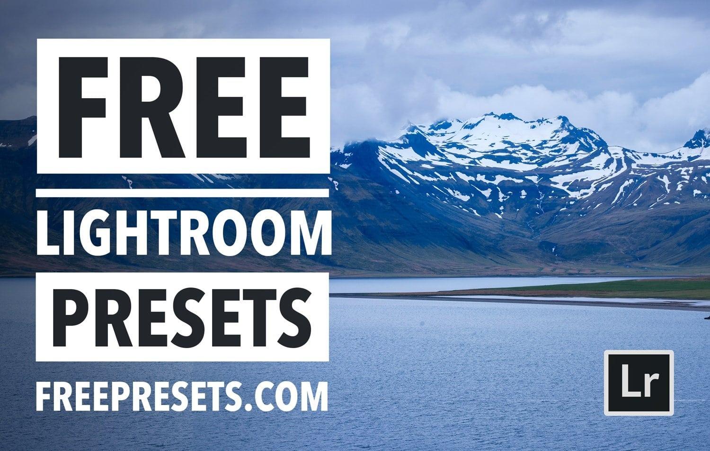 Free-Lightroom-Preset-Blue-Mountains-Presetpro