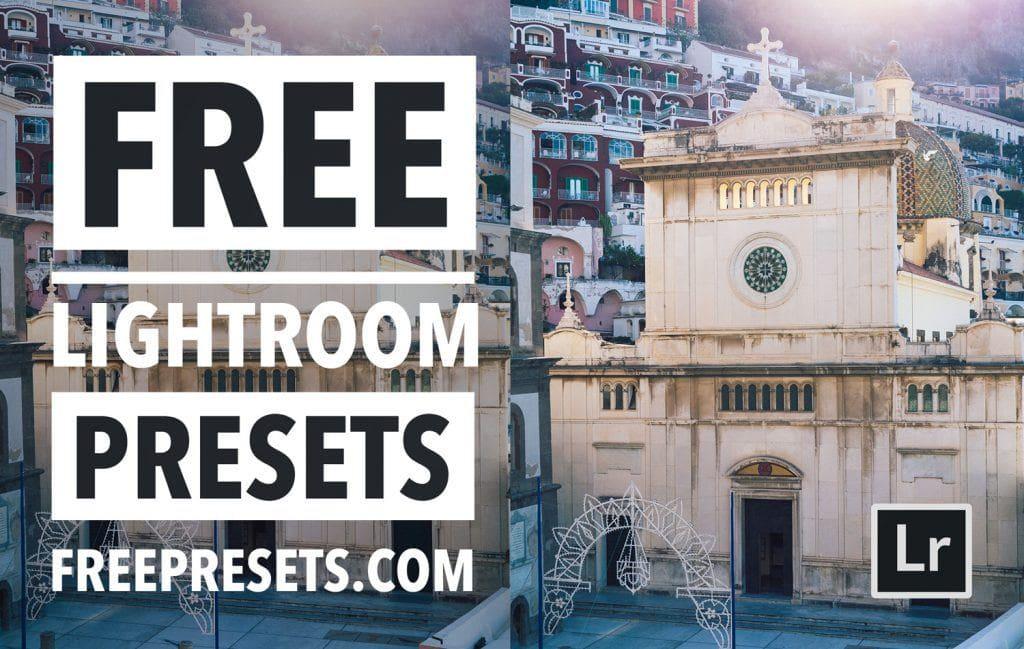 Free-Lightroom-Preset-Travel-Cam-Presetpro-Blog