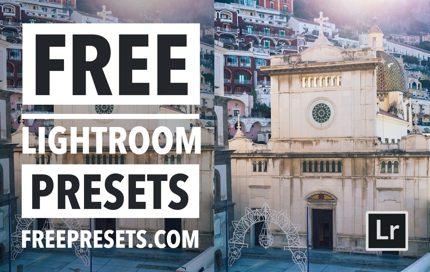 Free-Lightroom-Preset-Travel-Cam-Presetpro-Blog