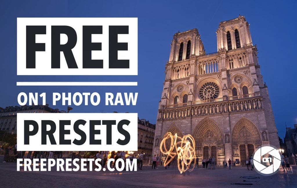 Free-On1-Photo-Raw-Presets-Presetpro.com