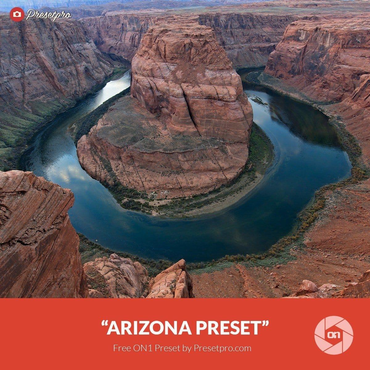 Free-On1-Preset-Arizona-Presetpro.com