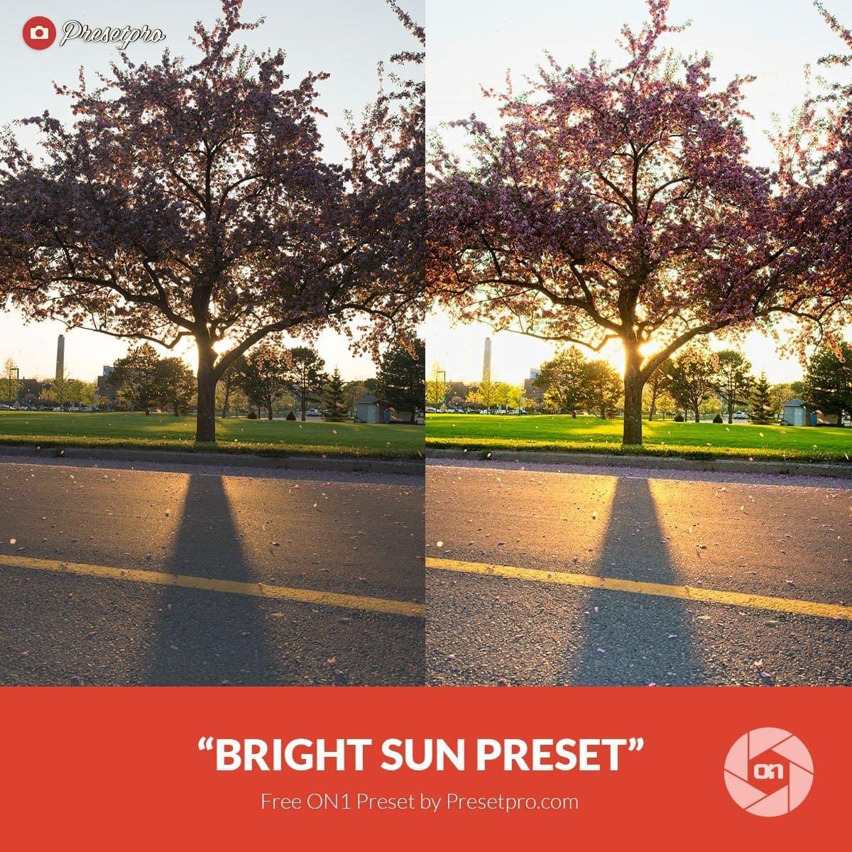Free-On1-Preset-Bright-Sun-Presetpro.com
