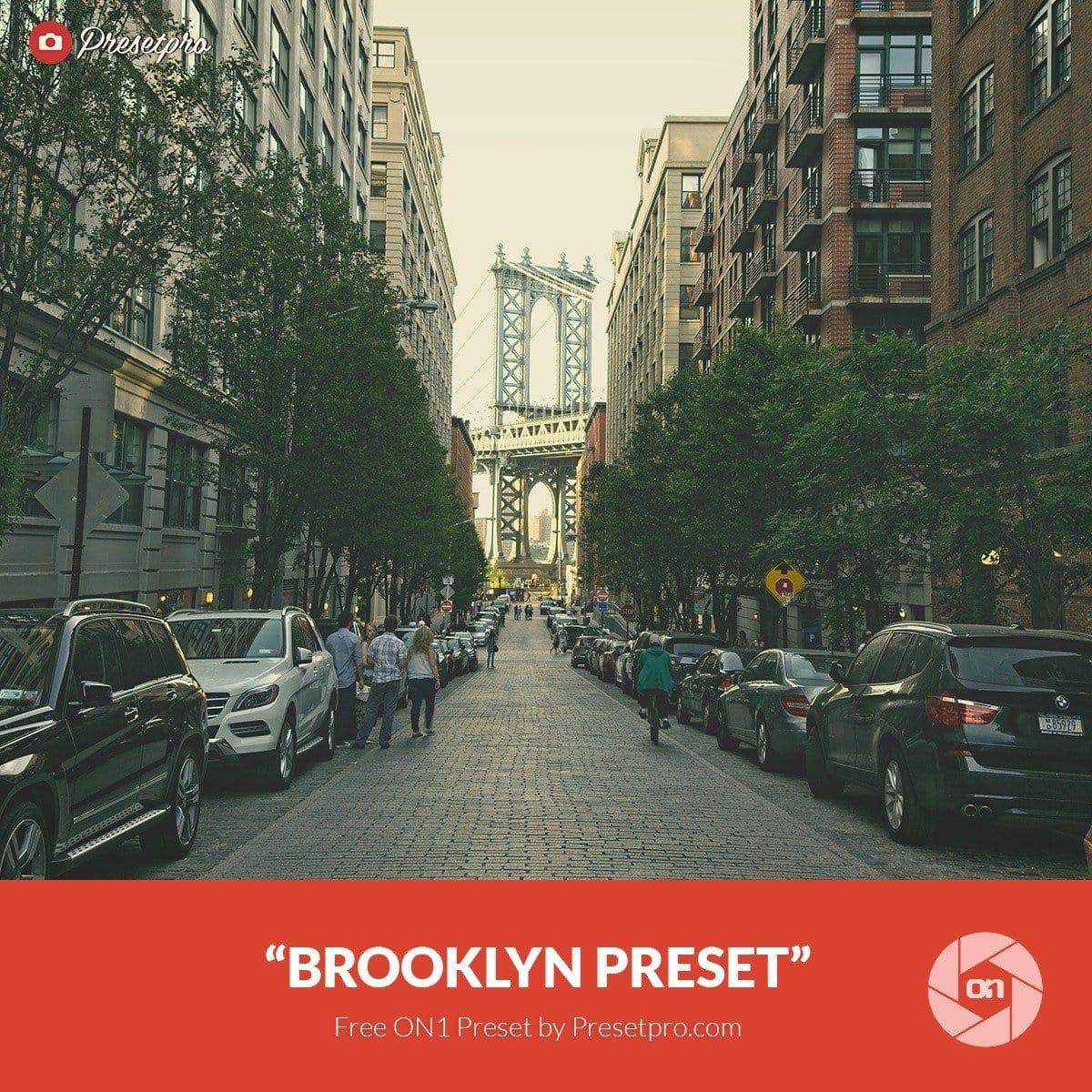 Free-On1-Preset-Brooklyn-Presetpro.com