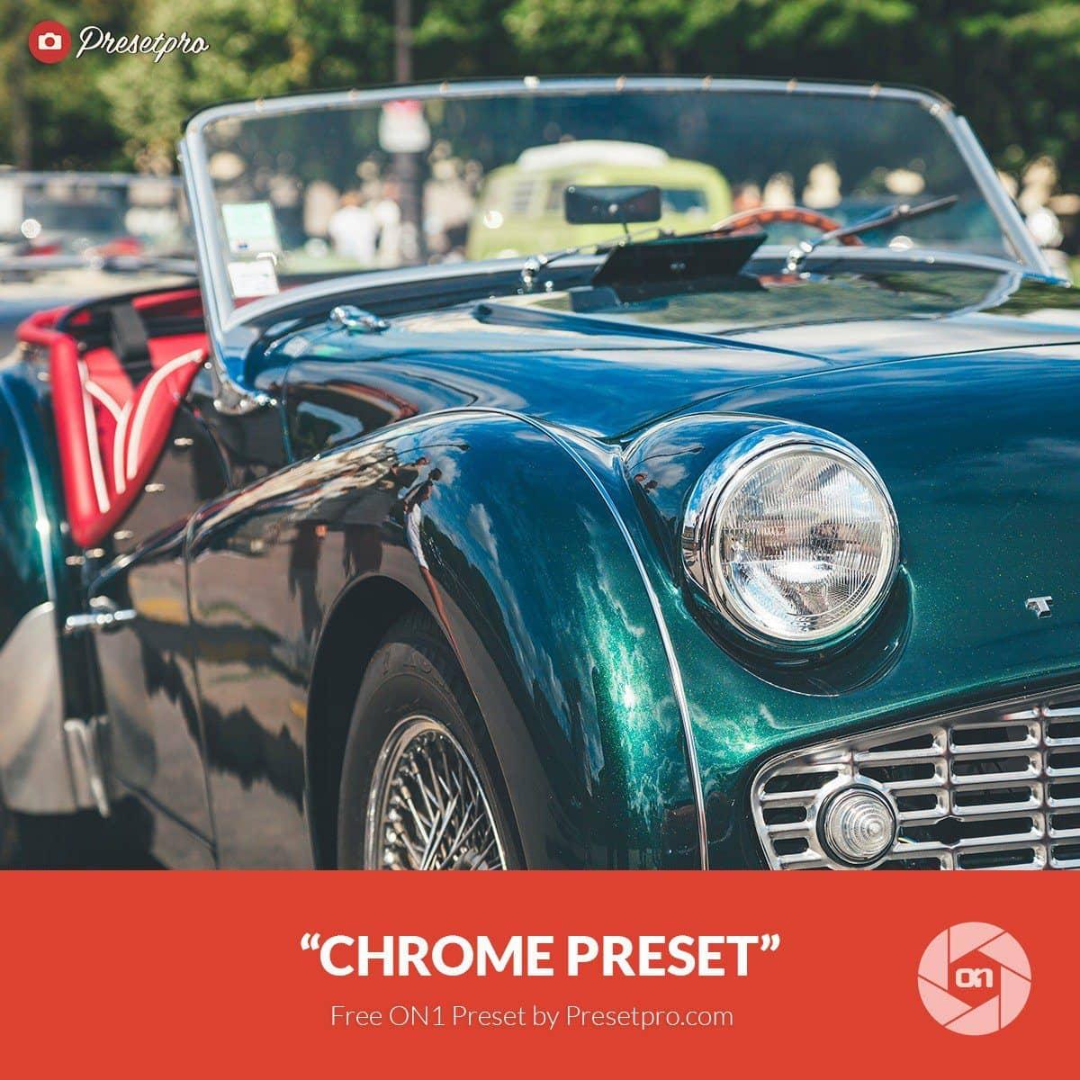 Free-On1-Preset-Chrome-Presetpro.com