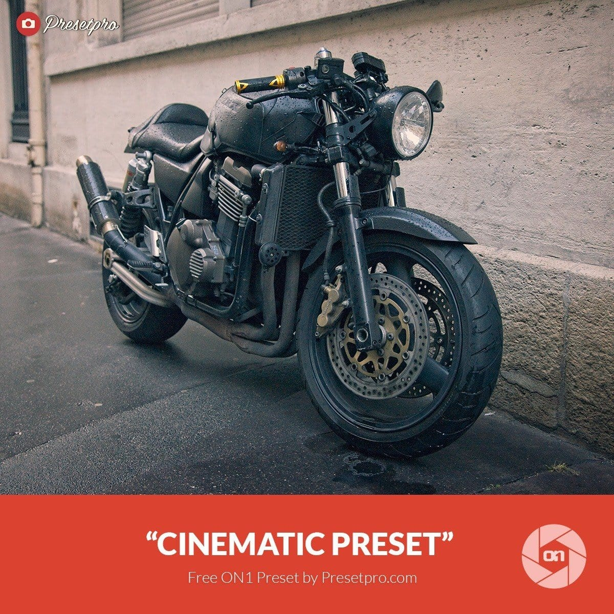 Free-On1-Preset-Cinematic-Presetpro.com
