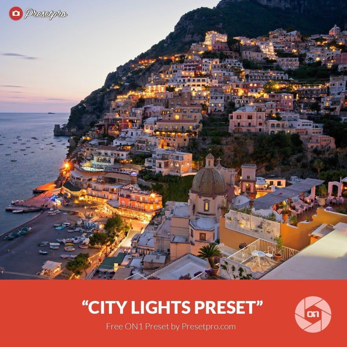 Free-On1-Preset-City-Lights-Presetpro.com