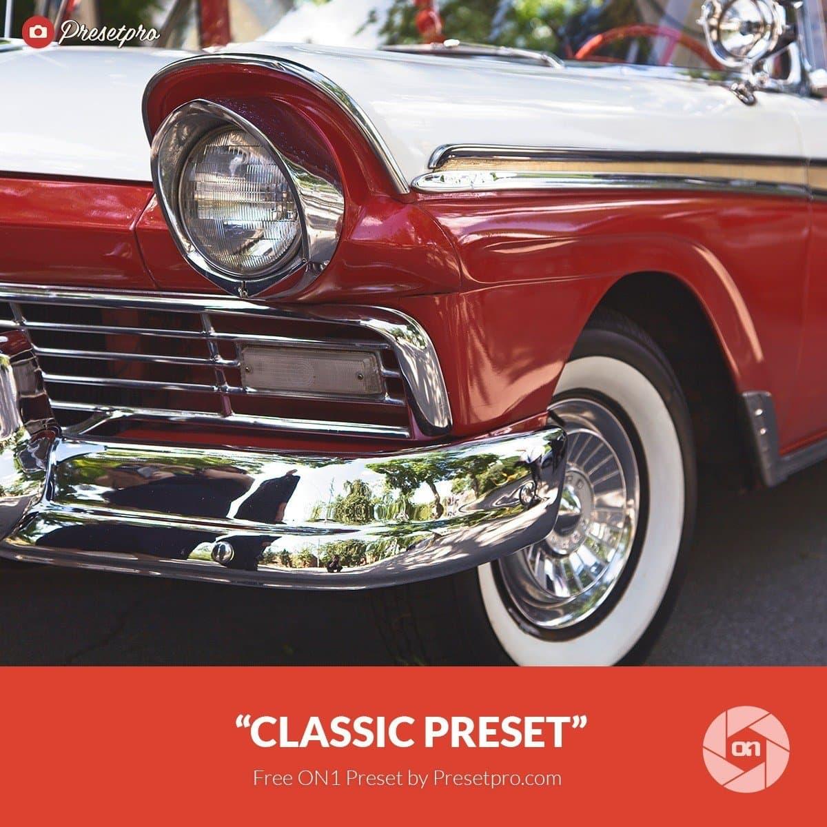 Free-On1-Preset-Classis-Presetpro.com