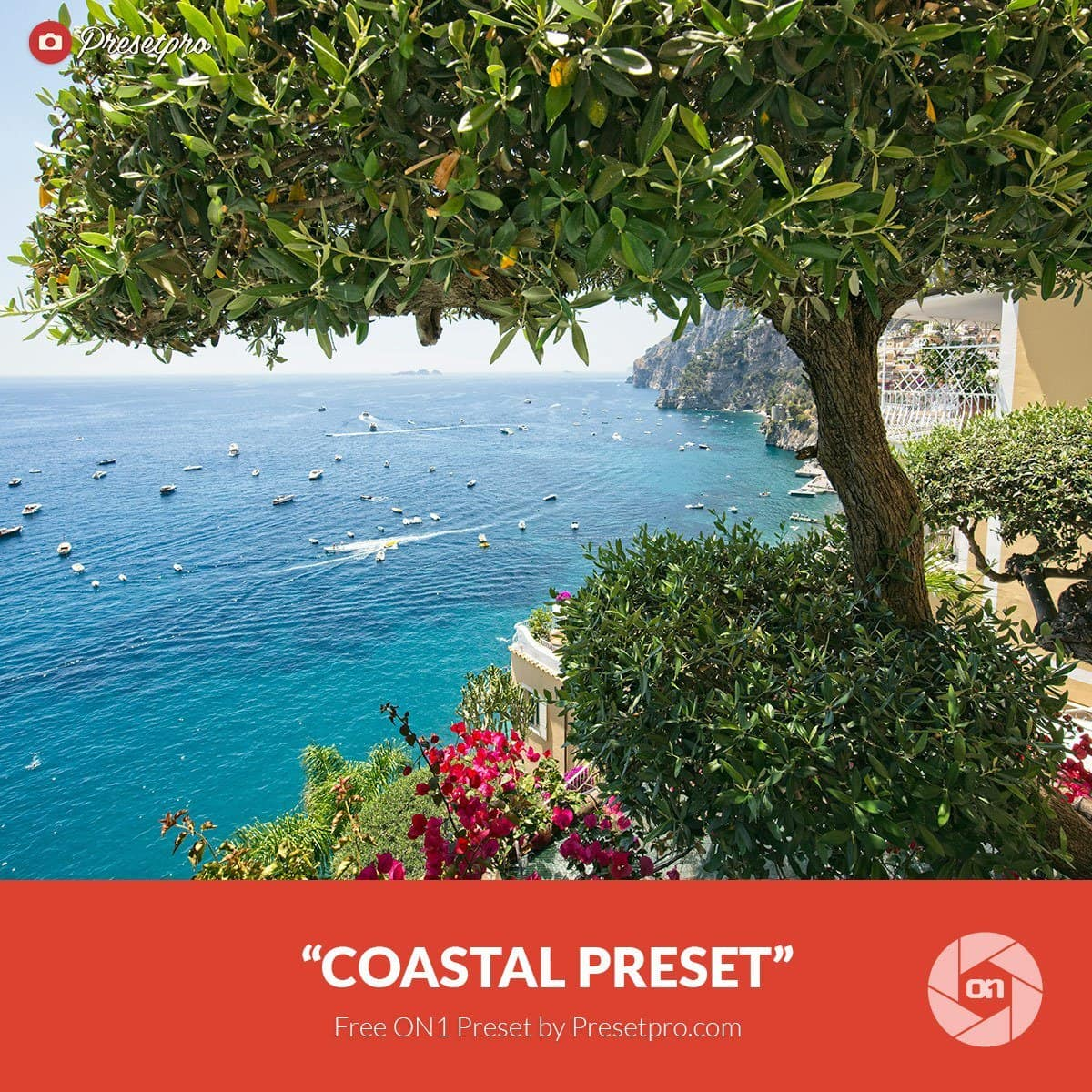 Free-On1-Preset-Coastal-Presetpro.com