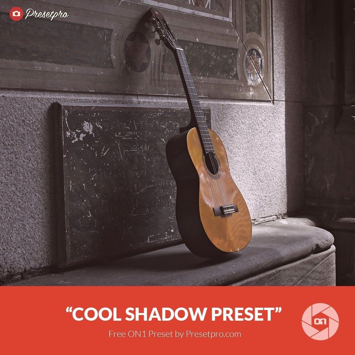 Free-On1-Preset-Cool-Shadows-Presetpro.com