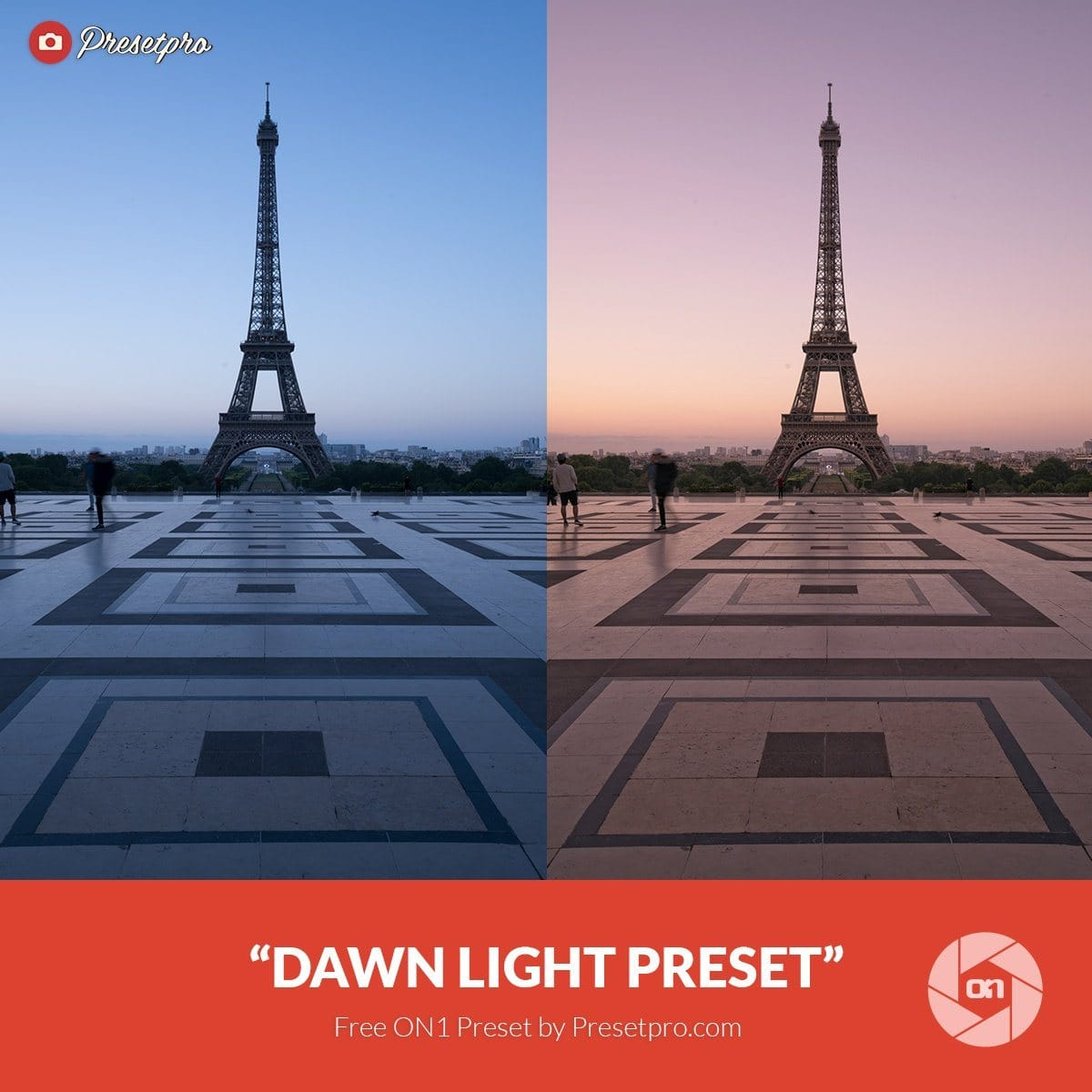 Free-On1-Preset-Dawn-Light-Presetpro.com
