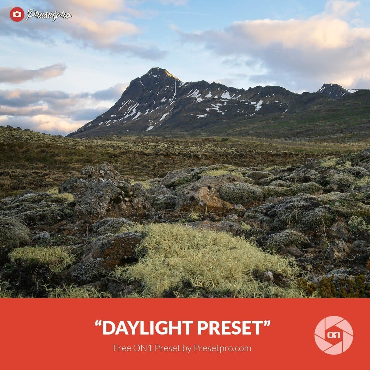 Free-On1-Preset-Daylight-Presetpro.com
