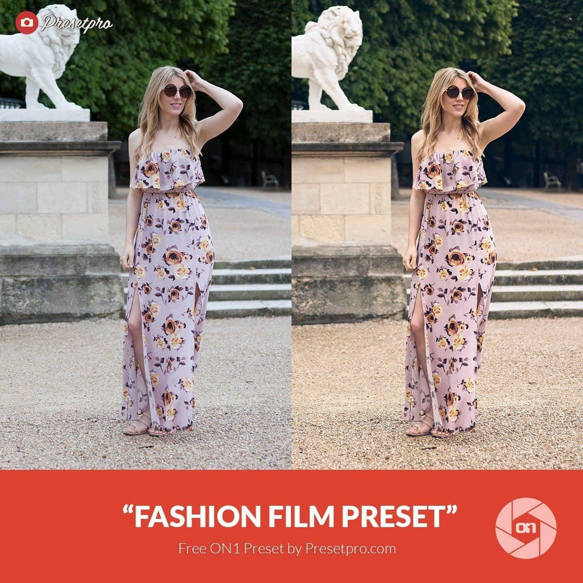 Free-On1-Preset-Fashion-Film-Presetpro.com