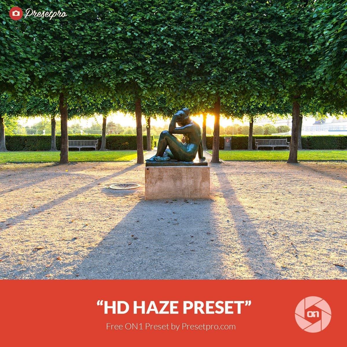 Free-On1-Preset-HD-Haze-Presetpro.com