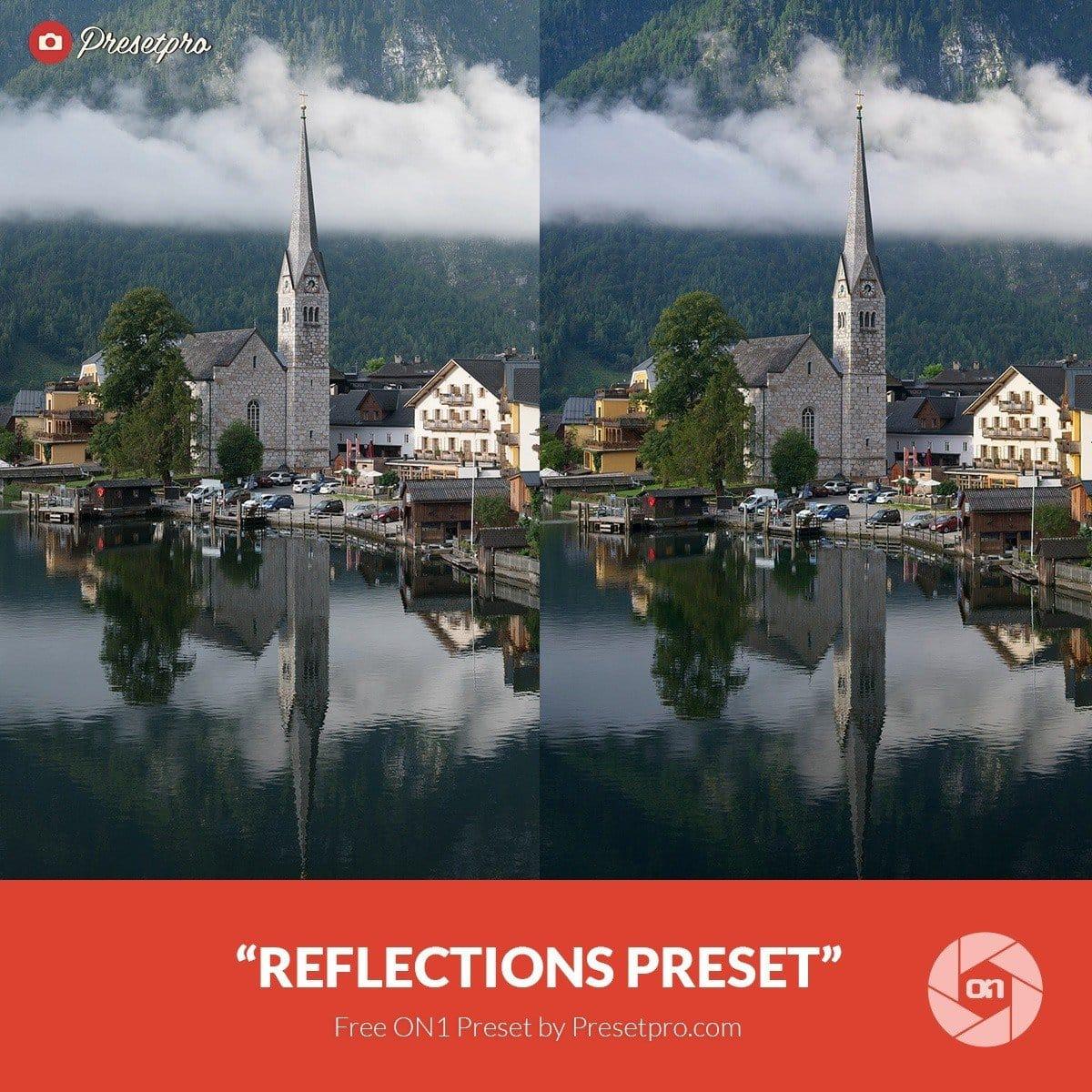 Free-On1-Preset-Reflections-Presetpro.com