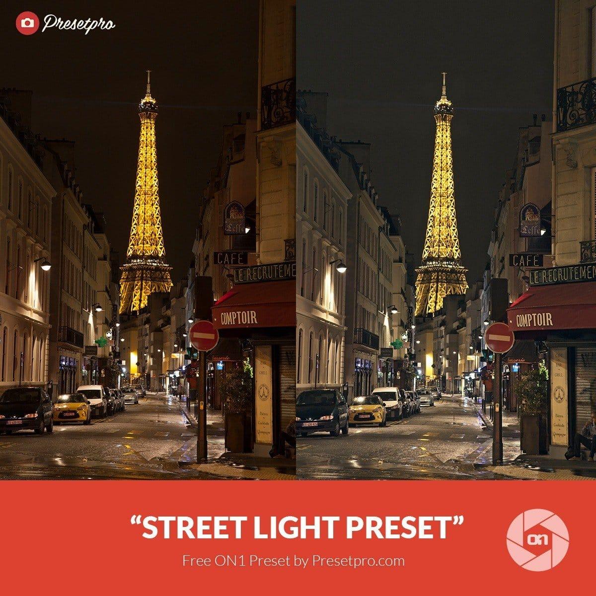 Free-On1-Preset-Street-Lights-Presetpro.com