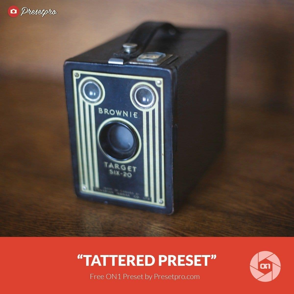 Free-On1-Preset-Tattered-Presetpro.com