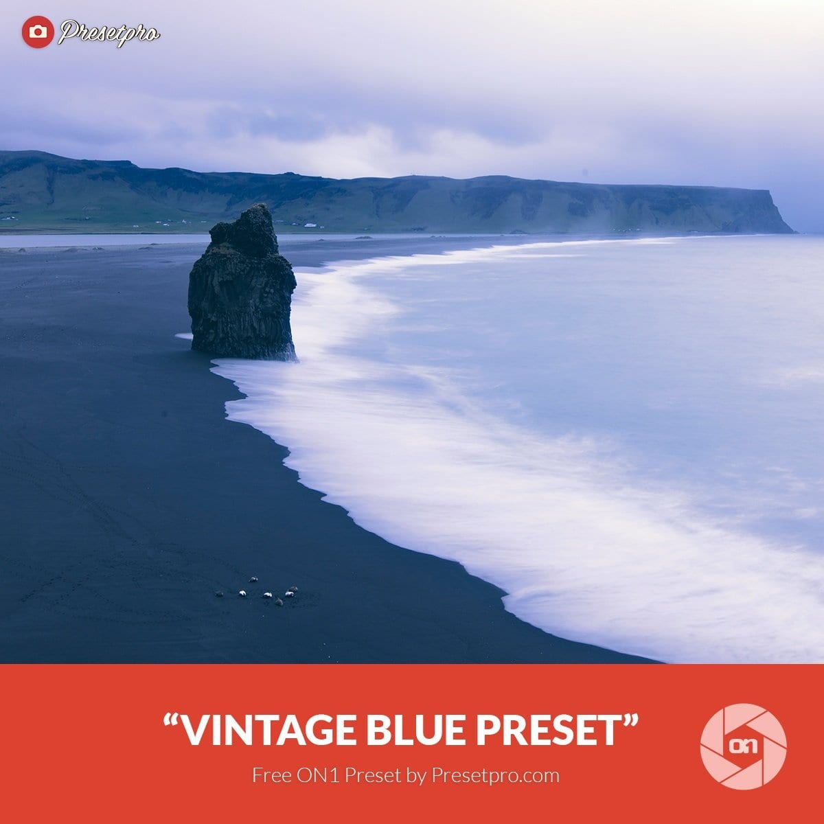 Free-On1-Preset-Vintage-Blue-Presetpro.com