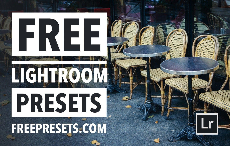 Free-Lightroom-Preset-Face-Cool-Presetpro-Cover