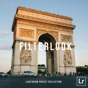 Presetpro.com-Beautiful-Lightroom-Presets-Filterlook-Collection