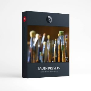 Beautiful Lightroom Presets Brush Collection Presetpro.com