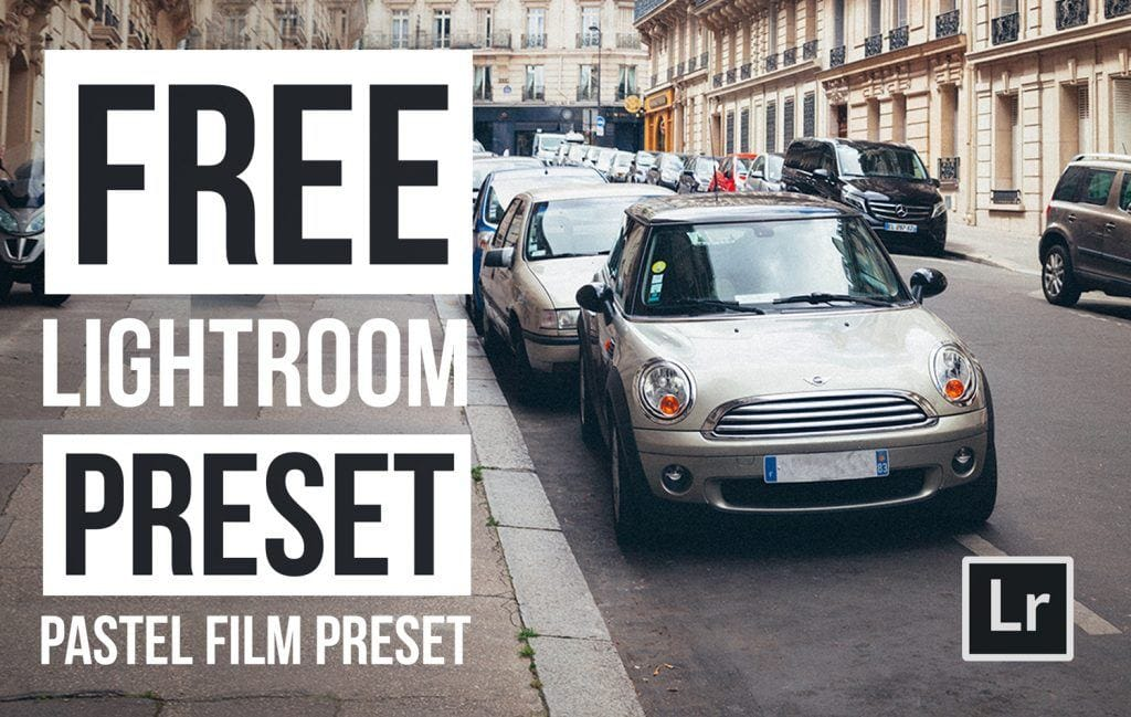 Free-Lightroom-Preset-Pastel-Film-Cover-Presetpro.com