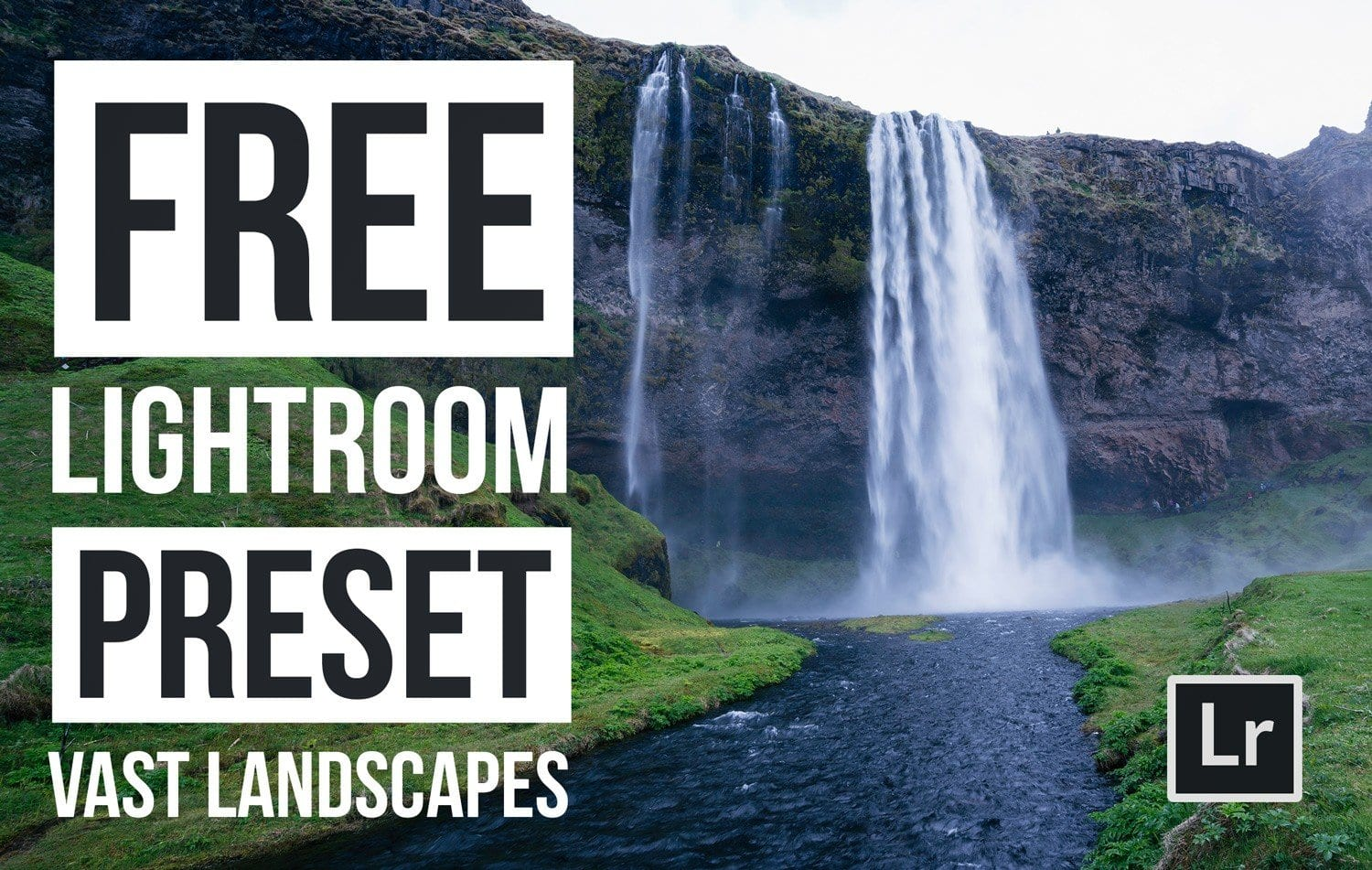 Free-Lightroom-Preset-Vast-Landscapes-Cover-Presetpro.com