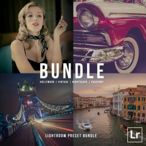 Beautiful-Lightroom-Presets-Bundle-One Presetpro.com