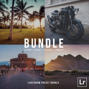 Beautiful-Lightroom-Presets-Bundle-Three Presetpro.com