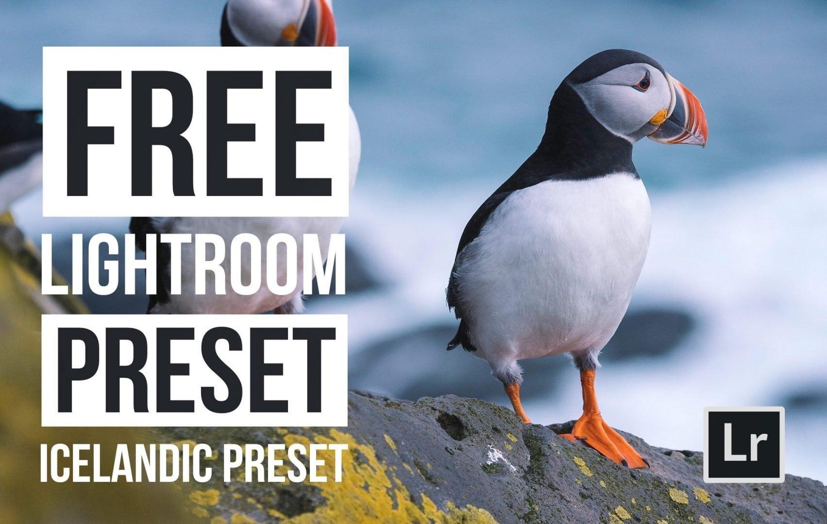 Free-Lightroom-Preset-Icelandic-Cover-Presetpro.com