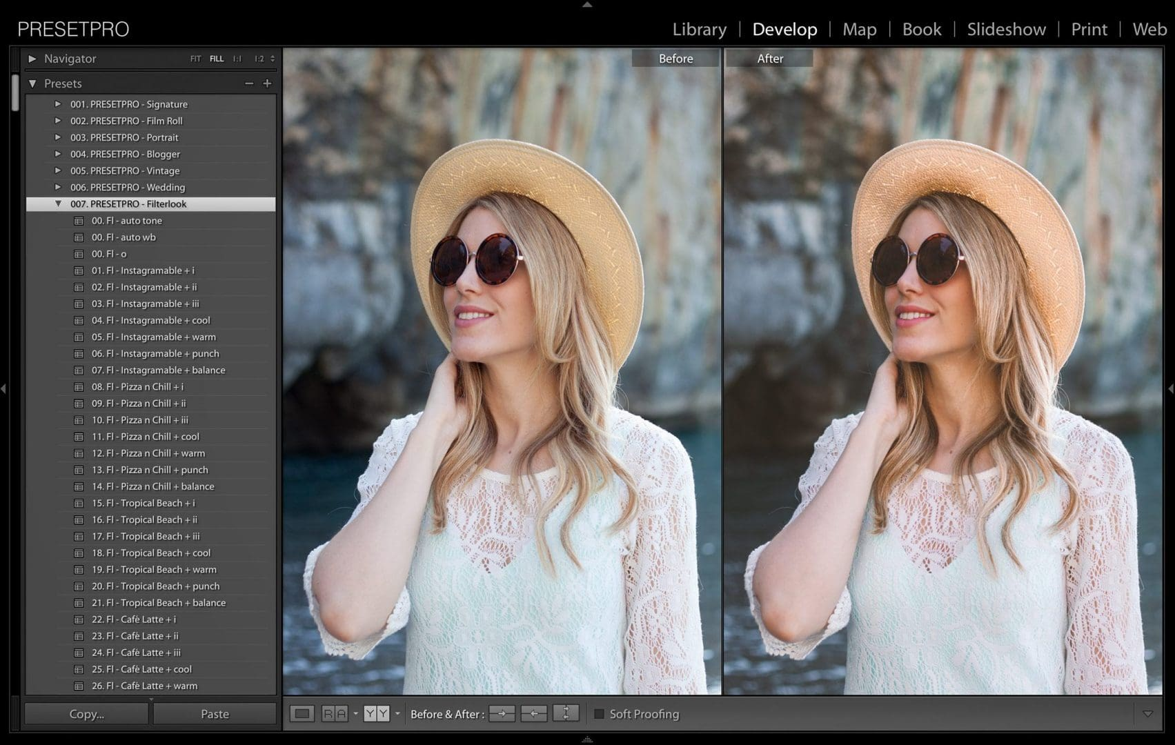 How to Edit Your Instagram Photos with Lightroom Presets Cover