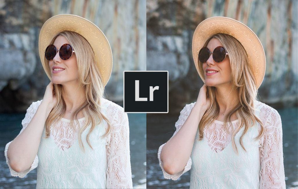 How to Edit Your Instagram Photos with Lightroom Presets Presetpro.com