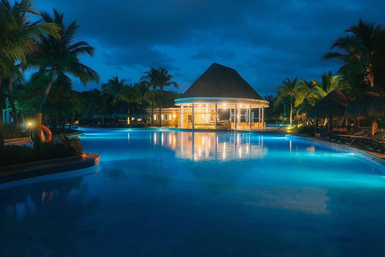 Nightscape-Photography-Tropical-Nights-Presetpro.com