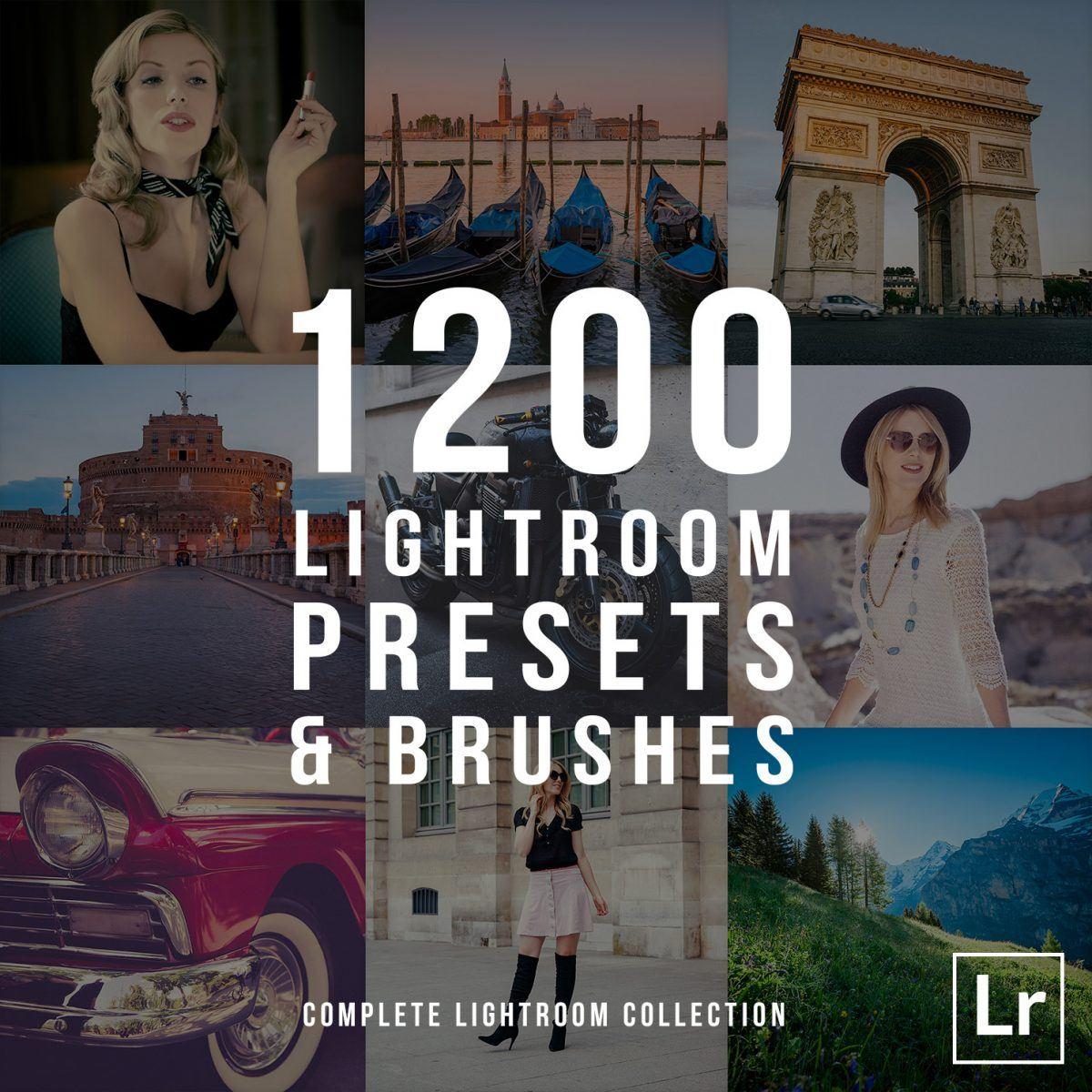 Presetpro-Beautiful-Lightroom-Presets-Brushes Creative Flow Presetpro.com