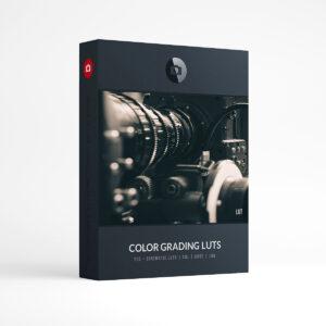 200-Professional-LUTs-for-Color-Grading-Presetpro.com