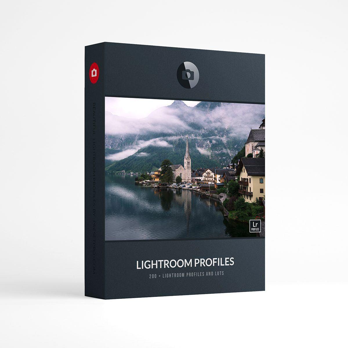 Beautiful-Lightroom-Profiles-XMP-by-Presetpro.com