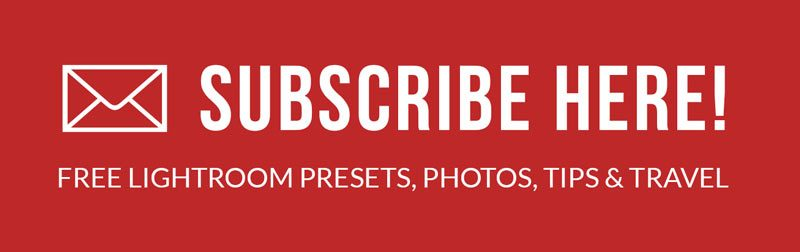 Free Lightroom Preset | Film Emulation - Presetpro com