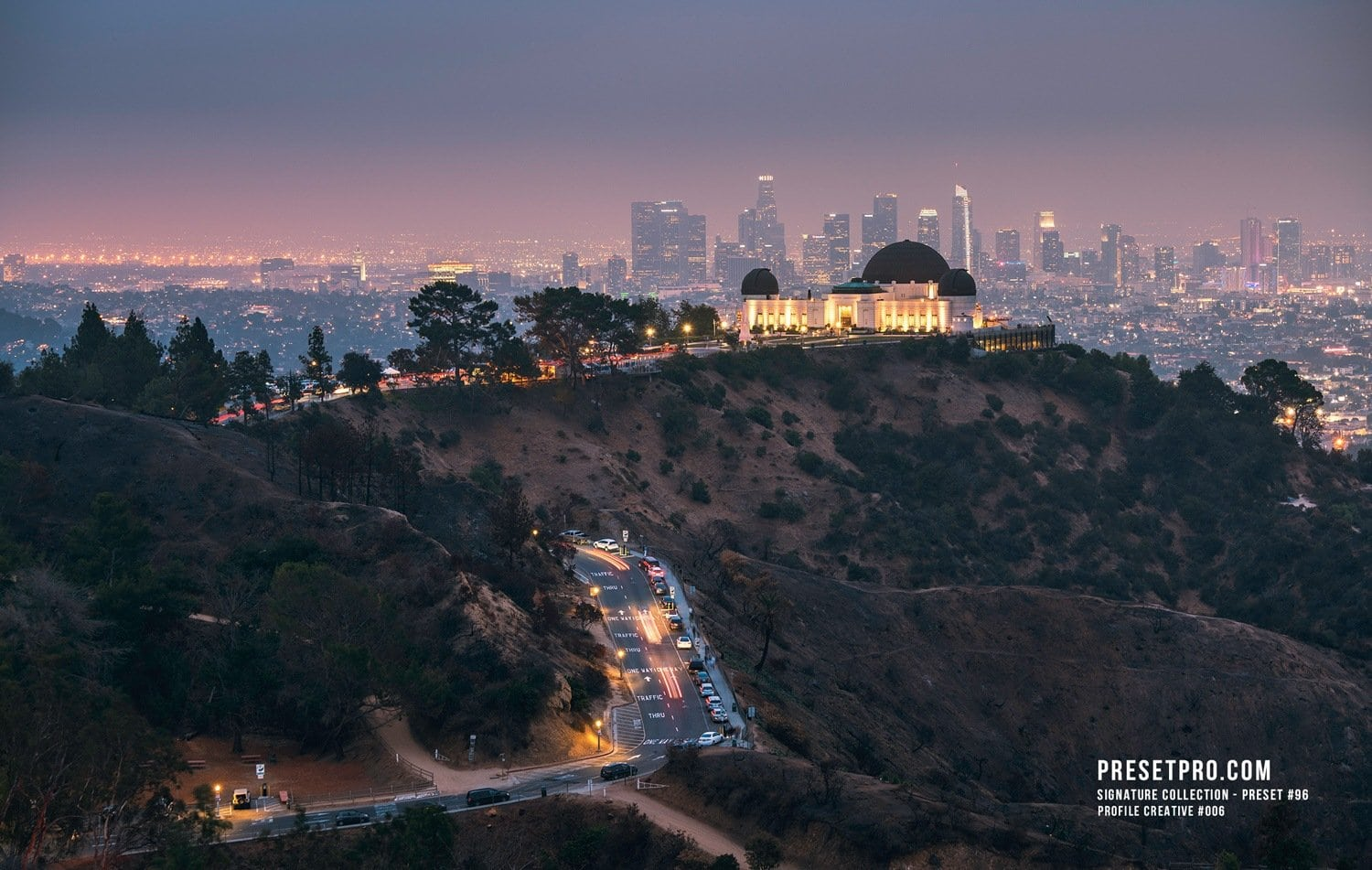 Creative Flow Lightroom Presets and Profiles Hollywood Hills C001-P96-Creative-06