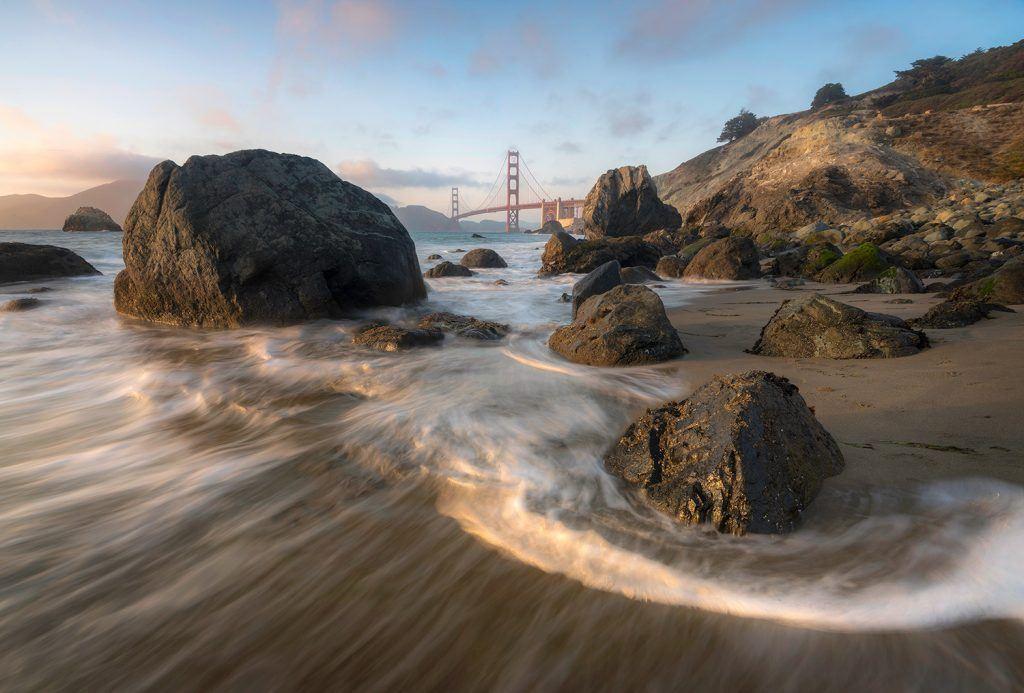 San Francisco Dreaming Prestpro.com