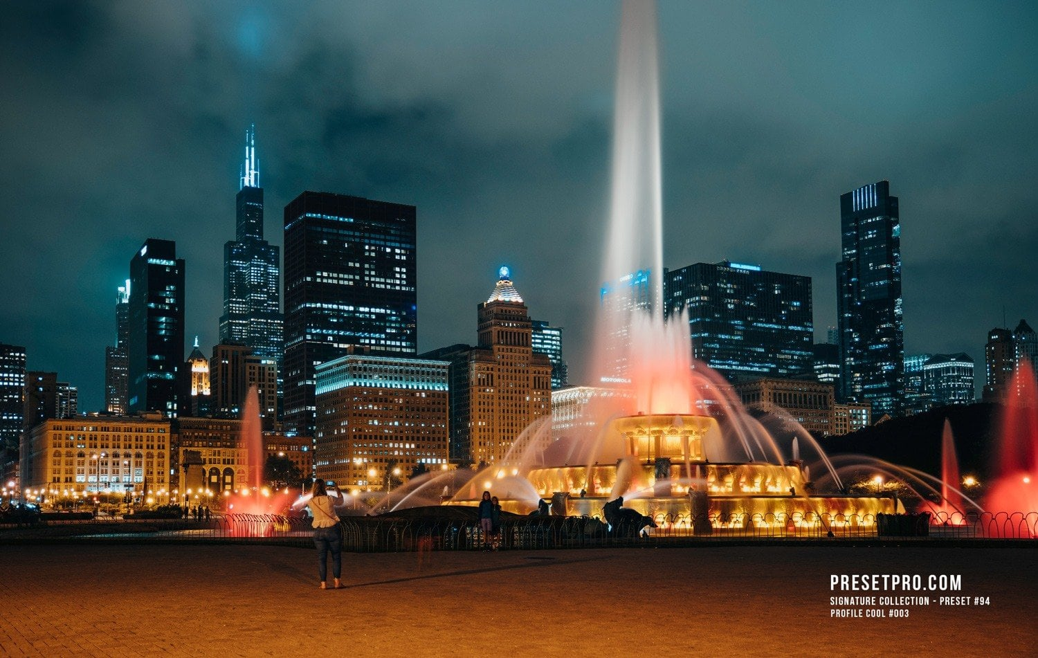 Creative-Flow-Lightroom-Presets-and-Profiles-Chicago-Nights-1