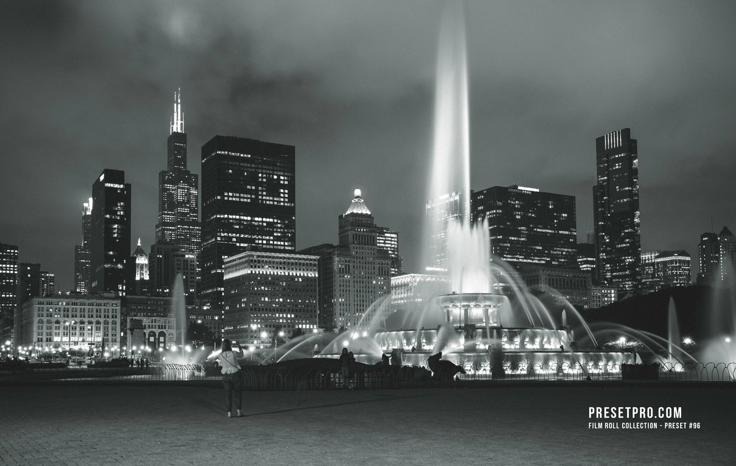 Creative-Flow-Lightroom-Presets-and-Profiles-Chicago-Nights-3