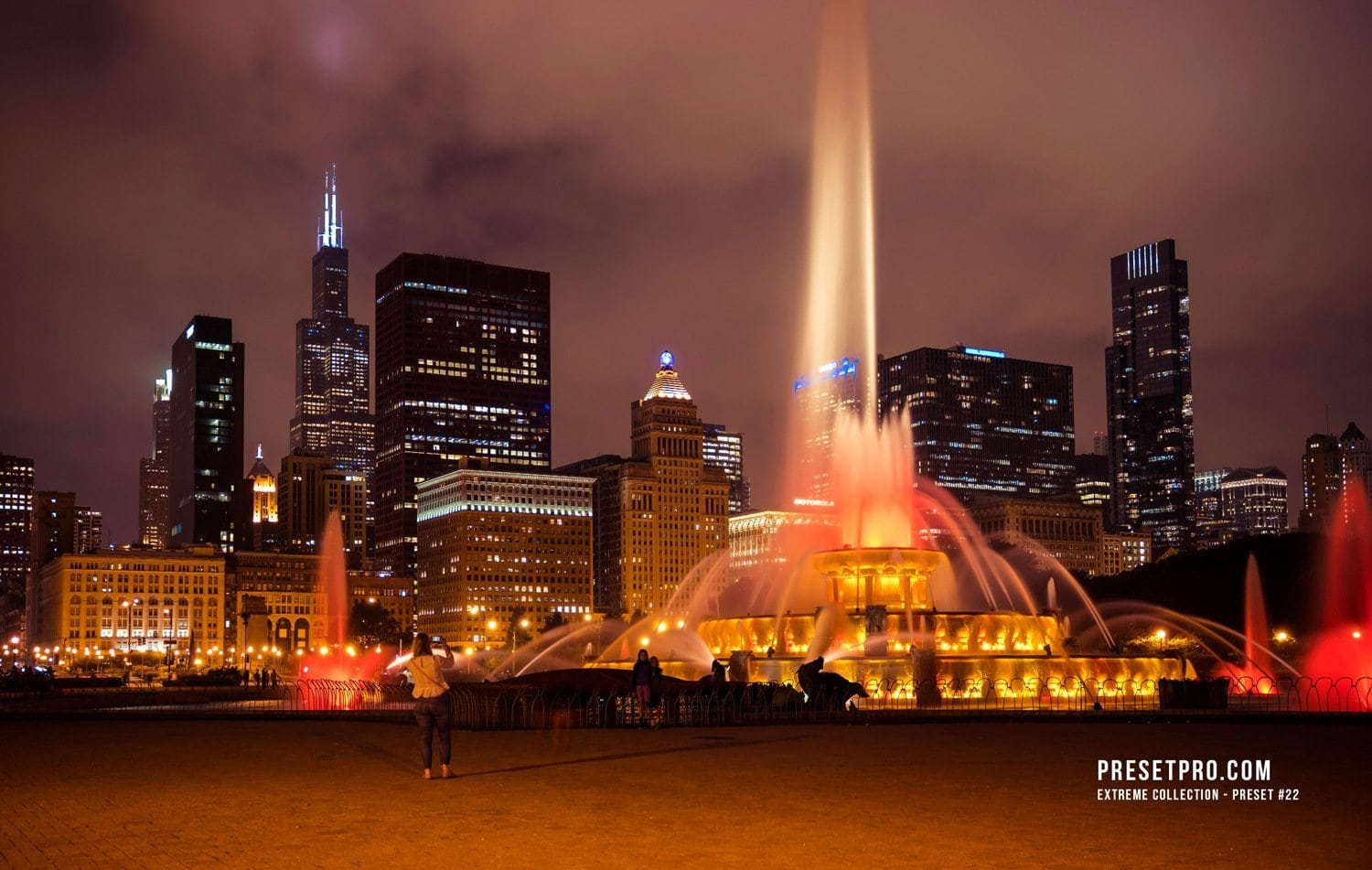 Creative-Flow-Lightroom-Presets-and-Profiles-Chicago-Nights-4