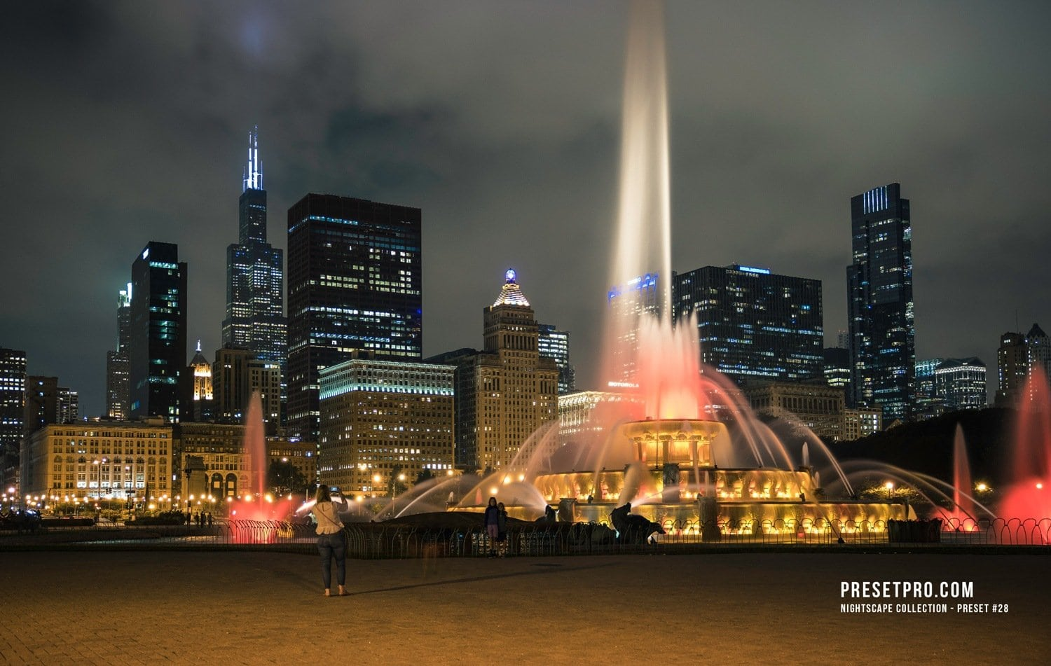Creative-Flow-Lightroom-Presets-and-Profiles-Chicago-Nights-5